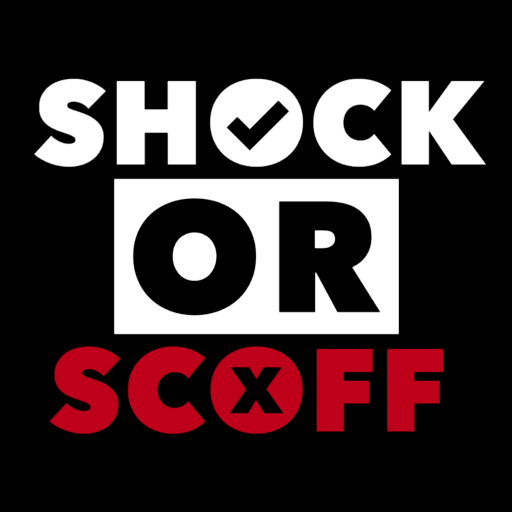 Final Bets - Shock or Scoff